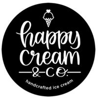 Happy Cream & Co